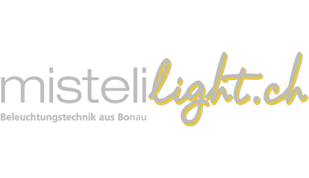 Mistelilight